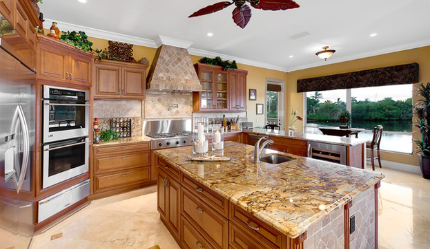 residential katy construction remodeling