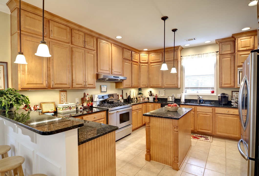 kitchen bathroom remodeling rooms project md remodel columbia cabinets show